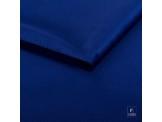 Sofa Bringhton 2er