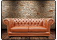 Sofa Chesterfield Winsor