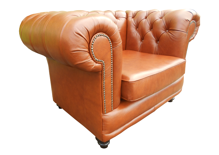 Chesterfield Sofa Ecksofa Polstermoebel Moebel Sessel